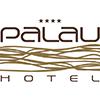 Hotel Palau Logo